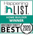 Montco Happening List Best of 2020