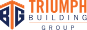 Triumph Building Group