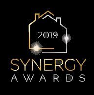synergy-award
