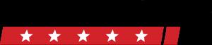 certapro_logo