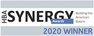 2020-synergy-logo