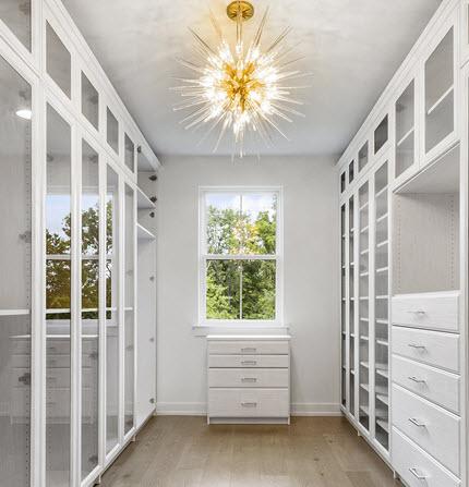 resized closet photo
